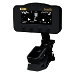 Korg Dolcetto Clip-On Tuner/Metronome AW3M