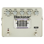 Blackstar HT Modulation Effects Pedal