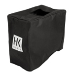 HK Audio E110 Cover