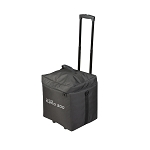 HK Audio Roller Bag