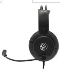 SoundTree SK40 Headset