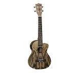 Tanglewood Ukulele - Tribal Spirit Series - Walnut Tenor