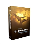 PreSonus Studio One Upgrade Professional 1.0 to 2.0