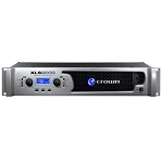 Crown XLS2000 DriveCore Power Amplifier