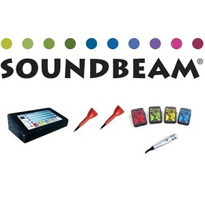 SoundBeam 6 Bundle