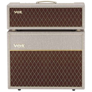 Vox V212HWX (AC30HWH not included)