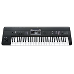 Korg Krome 61 - Key Workstation