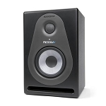 Samson Resolve SE8 - 2-way Active Studio Monitor (Single)